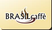 Brasil Caffè
