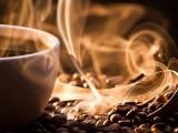 Italianos fazem café melhor que os outros?