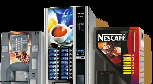 conheça mais a brasil caffè