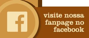 Visite nossa fanpage no Facebook