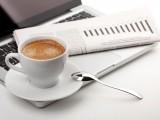 Café ultrapassa os limites da xícara e conquista novos mercados