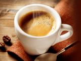 O que é café gourmet?