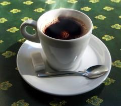 8 tipos exóticos de café