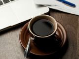 Café estimula a honestidade no ambiente corporativo