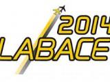 BRASILcaffè marca presença na Labace 2014