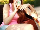 Starbucks investe em pagamentos mobile