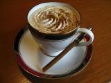 Proteste avalia 14 marcas de café. Confira o resultado