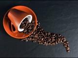 Café é a segunda bebida mais consumida no Brasil