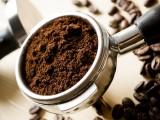 Demanda internacional de café permanece aquecida no primeiro semestre