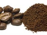 Café protege contra recorrência do câncer de mama