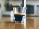 Exportação de café do Vietnã em abril deve cair para 120 mil t, prevê governo