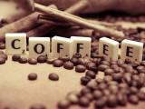 Beber mais de quatro cafés por dia pode ser nocivo à saúde