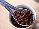 Existe mais consenso sobre os benefícios do café do que você imagina