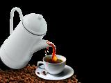 Dicas de preparação de café